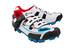 Cube MTB Pro - Chaussures - blanc